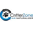 Critter Zone - Air Naturalizer