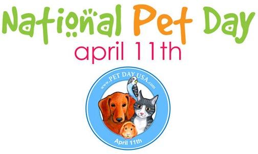 national-pet-day-usa_thumb2