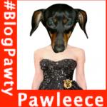 pawleece