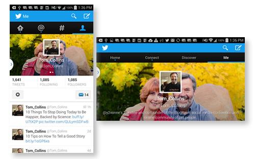 TwitterHdr-Tom-Jun2014-Canva1-phone-both-sm