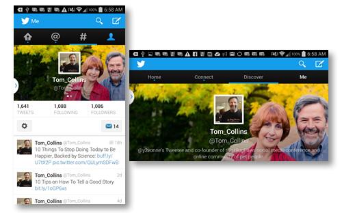 TwitterHdr-Tom-Jun2014-Canva2-phone-both-sm