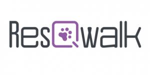 RQW Logo