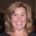 Donna DeClemente