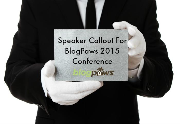 blgopaws speaker