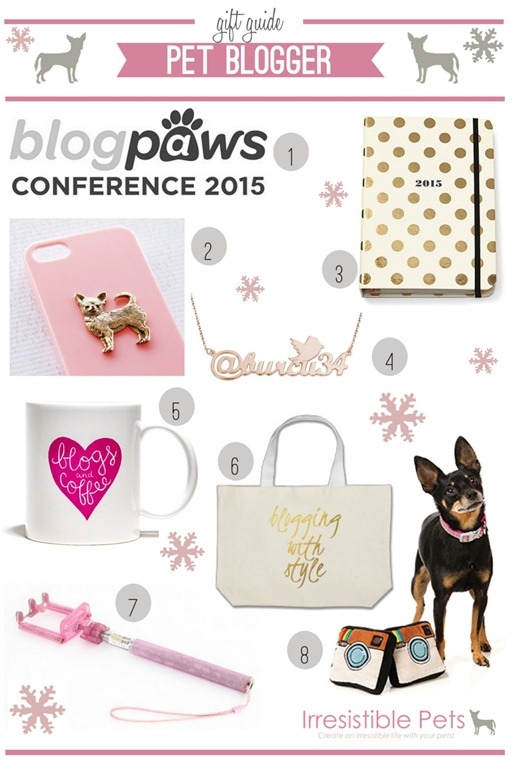 Holiday-Gift-Guide-for-Pet-Bloggers
