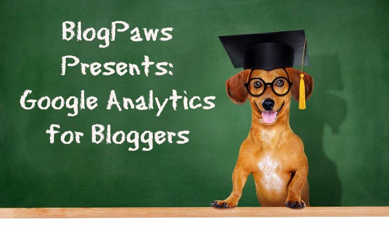 google blogger tips