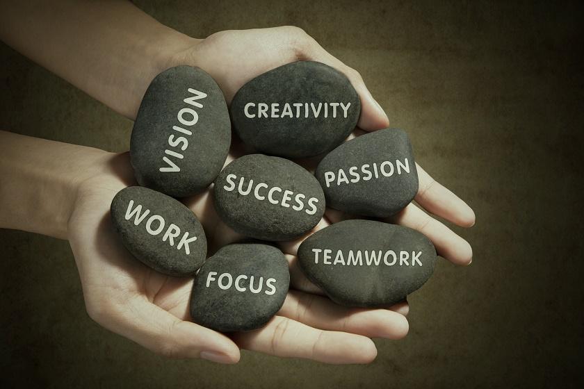 blog passion