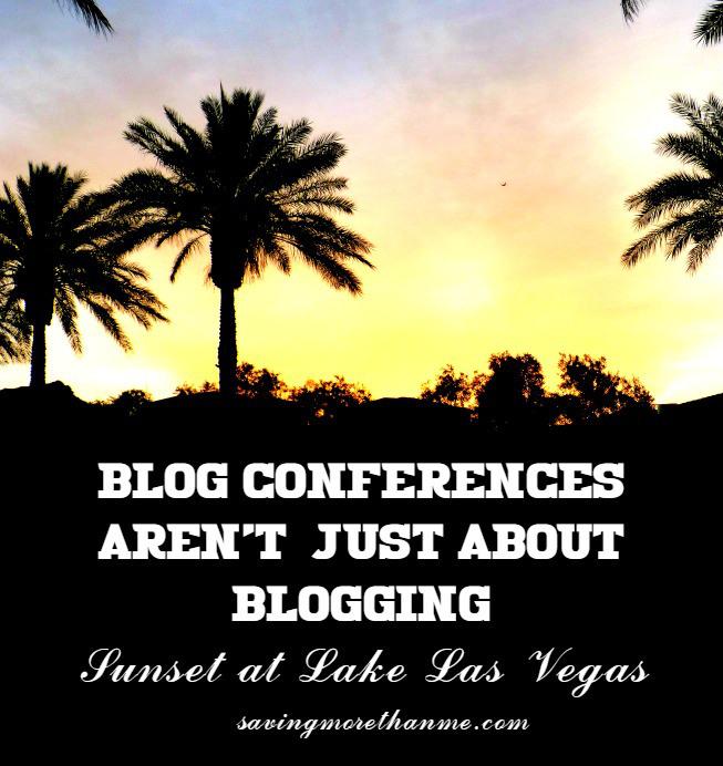 blog-conferences