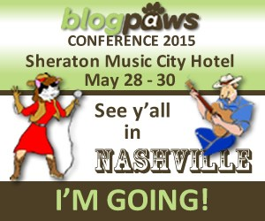 BlogPaws2015-Going-300x250