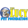 Lucy Pet Foundation