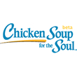 Chicken Soup for the Soul - Changing Your World One Story at a Time