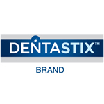Dentastix brand