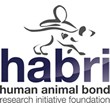 HABRI - Human Animal Bond Research Initiative Foundation