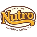 Nutro - Natural Choice