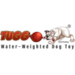 Tuggo - Water-Weighted Dog Toy
