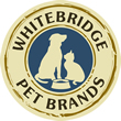Whitebridge Pet Brands: Cloud Star & Tiki