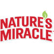 Rely on Nature's Miracle to solve your toughest stain, odor, and training problems