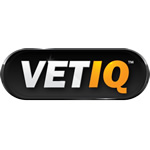VetIQ - Great Quality, Affordable Prices