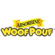 Absorbine.com