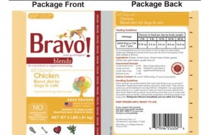 recall-Bravo-Blend-Chicken-diet-for-dogs-cats-360