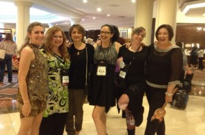 blogpaws-conference