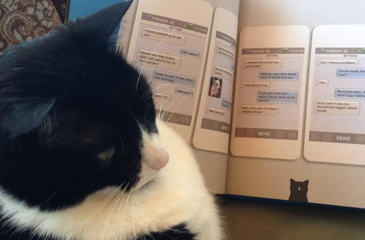 mittens-with-mittens-book