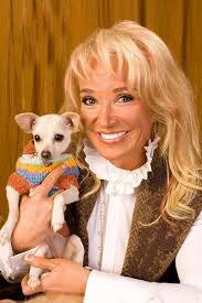 anya.Tucker.Chihuahua