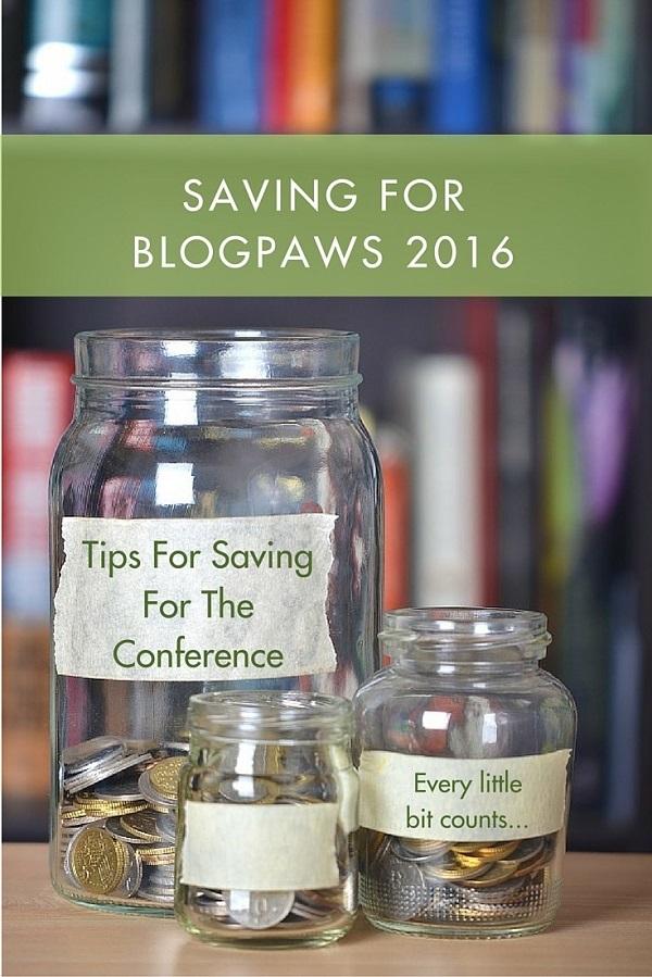 saving for BlogPaws