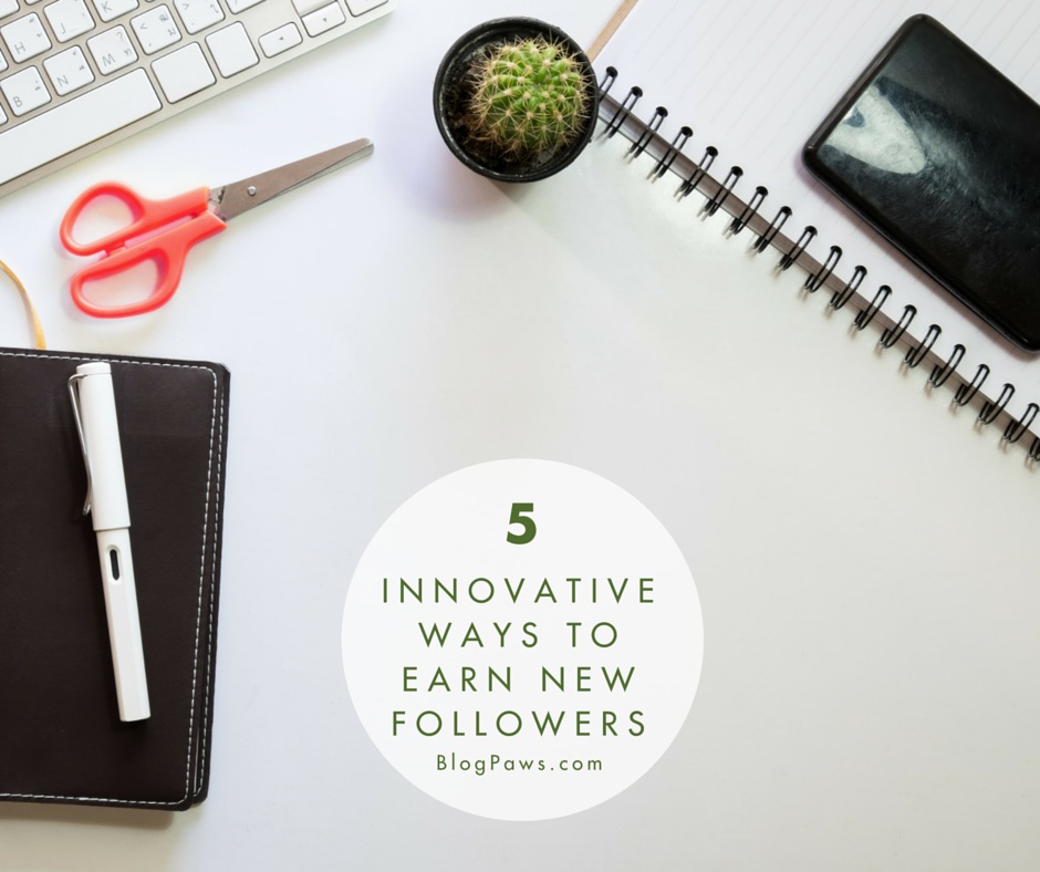 5 new ways to earn followers (1)