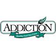 Addiction Pet Foods