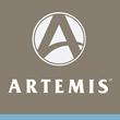 Artemis Pet Food - A Holistic Approach To Pet Food