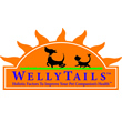 WellyTails - We provide the science. You provide the love.