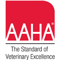 American Animal Hospital Association - The Standard of Veterinary Excellence