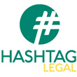Hashtag Legal - legal services for small businesses, social media professionals, & creatives