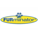 FURminator Professional Pet Products