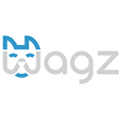 Wagz - a connected collar for the loved dog