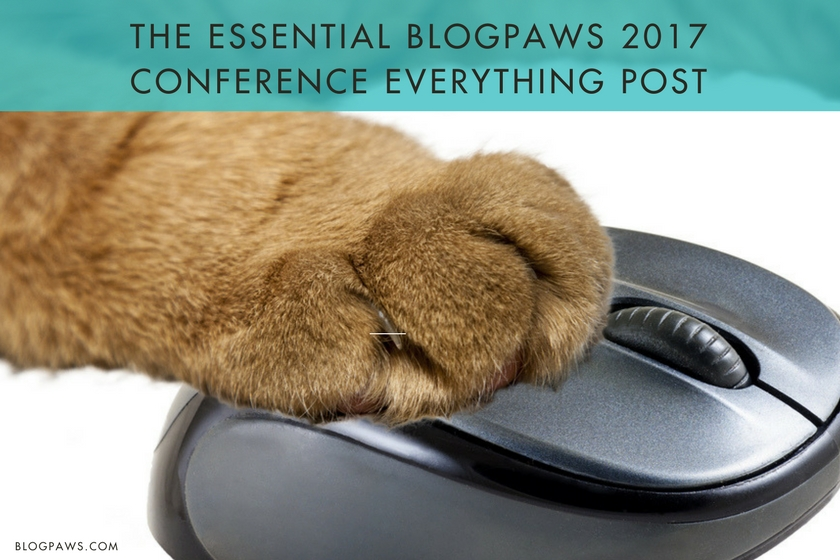 ESSENTIAL CONFERENCE