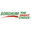 Sorghum - the smart choice