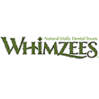 WHIMZEES - Natural daily dental treats