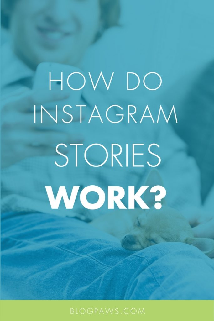 Tips to learn how Instagram Stories Work