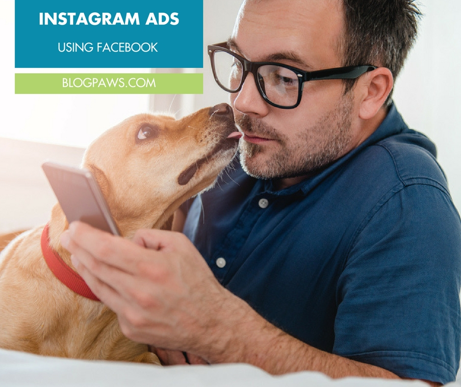 how to do instagram ads