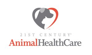 21st Century Animal Health Care