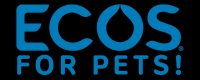 ECOS for Pets!