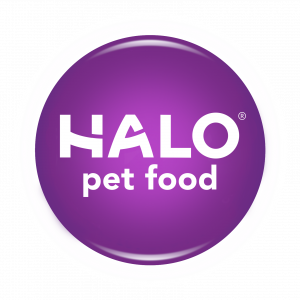 Halo, Purely for Pets