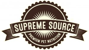 Supreme Source
