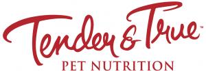 Tender & True Pet Nutrition