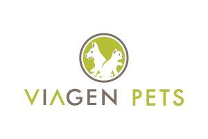 ViaGen Pets