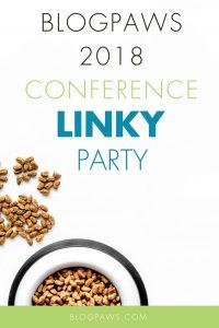 Linky 2018 BlogPaws