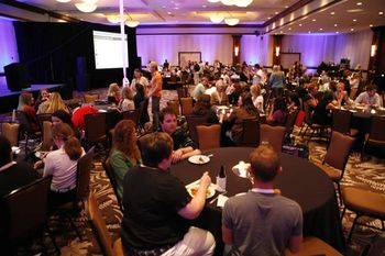 BlogPaws-West-Conference