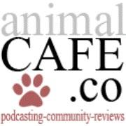 Ac-podcast-comm-reviews